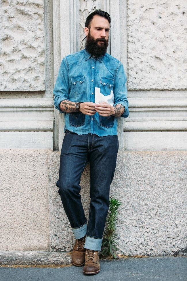 best 25 hipster guys ideas on pinterest hipster outfits