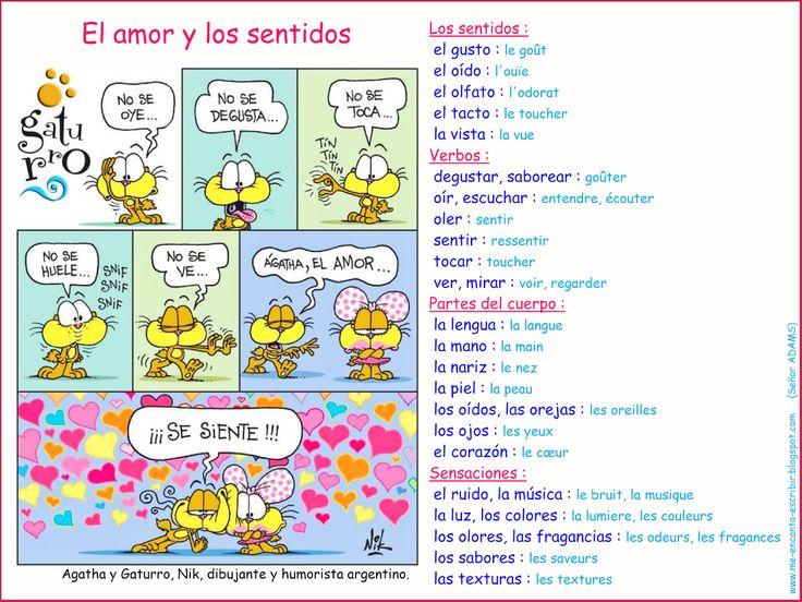 249fcd83b21e9a39f08a84ac183a44b7 68 best castellano images on pinterest learn spanish, learning