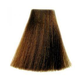 Βαφή UTOPIK 60ml Νο 6.35 - Ξανθό Σκούρο Ντορέ Μαονί Η UTOPIK είναι η επαγγελματική βαφή μαλλιών της HIPERTIN.  Συνδυάζει τέλεια κάλυψη των λευκών (100%), περισσότερη διάρκεια  έως και 50% σε σχέση με τις άλλες βαφές ενώ παράλληλα έχει  καλλυντική δράση χάρις στο χαμηλό ποσοστό αμμωνίας (μόλις 1,9%)  και τα ενεργά συστατικά της.  ΑΝΑΛΥΤΙΚΑ στο www.femme-fatale.gr. Τιμή €4.50