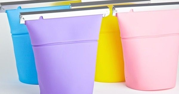 """These flexible, airtight, watertight """"bbagz"""" are made of platinum silicone, are multipurpose, and will last indefinitely. Going Zero Waste just got a whole lot easier."""