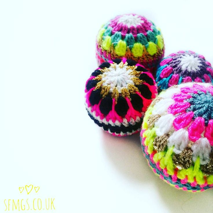 SFMGS @ Afterglow Olney | New Stockist - Get SFMGS handmade bright, modern boho crochet in the reals at vintage and retro emporium, Afterglow Olney in the historic market town of Olney, Buckinghamshire!
