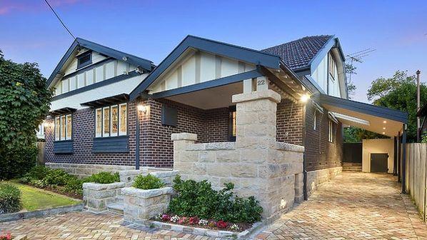 17 Best Images About Australian Architechture Home