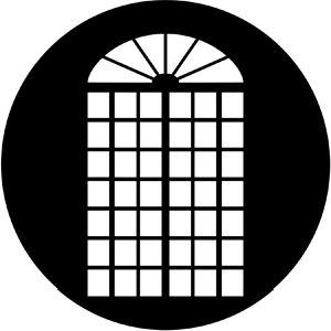 Windows, Doors & Blinds