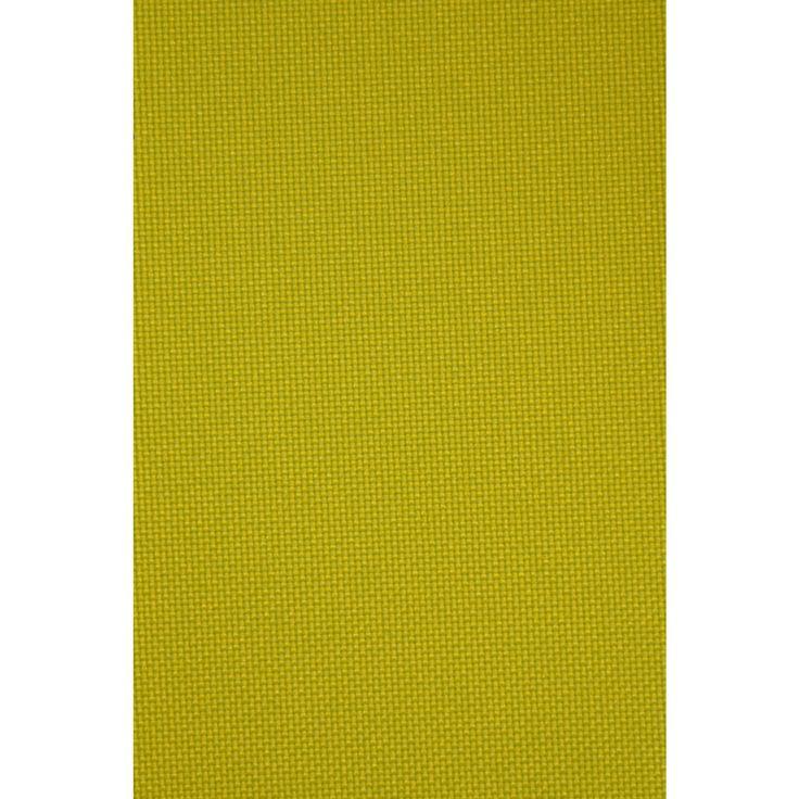 Kortexin - pogumovaná tkanina, š.150cm - barva: neonově zelená