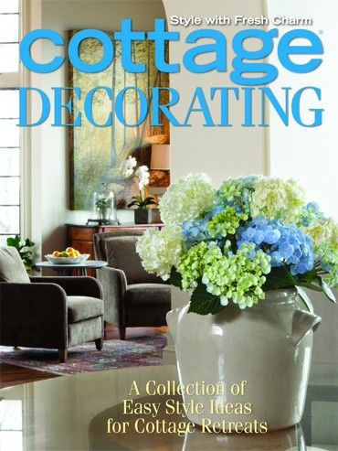 Home Decorating Ideas 2014 42 best the cottage journal - covers images on pinterest | journal