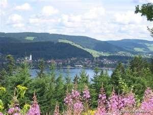 1000 ideas about titisee on pinterest schwarzwald for Munchen gunstig ubernachten