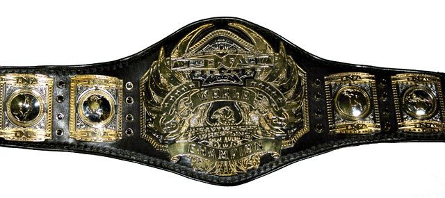 TNA World Heavyweight Championship | TNA_World_Heavyweight_Championship.jpg