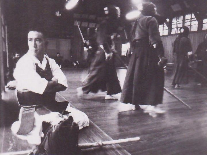 patriotism by yukio mishima Yukio mishima's seppuku - coub - gifs with sound by karkoza  yukio  mishima's seppuku/hara kiri (yukoku/patriotism) 憂国 coub it.