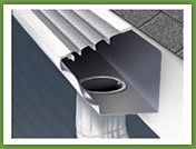 Gutter protection system is improved and scientific today. The experts are present here to provide you flawless solution of this. Search well online for perfect solution.
