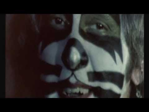 ▶ KISS - Beth (official KISS video with remastered audio) - YouTube
