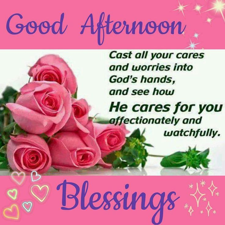 Good Afternoon Blessings afternoon good afternoon good afternoon quotes good afternoon images noon quotes afternoon greetings