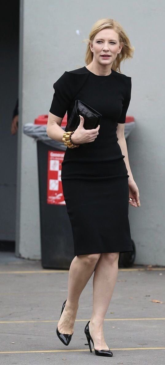 Cate Blanchett Cate Blanchett Pinterest Cate Blanchett Celebrity And Actresses