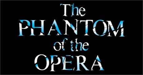 Image result for phantom of the opera musical melbourne