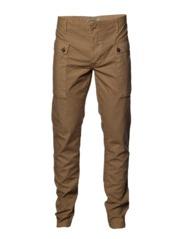 DAY Birger et Mikkelsen trousers - Boozt.com