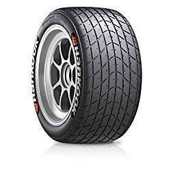 The top Formula Drifting tire manufacturers