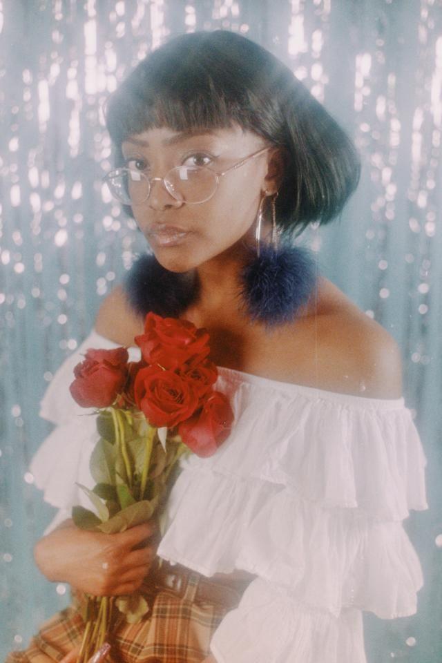 11 besten 80s prom Bilder auf Pinterest | Anos 80, Kostümvorschläge ...