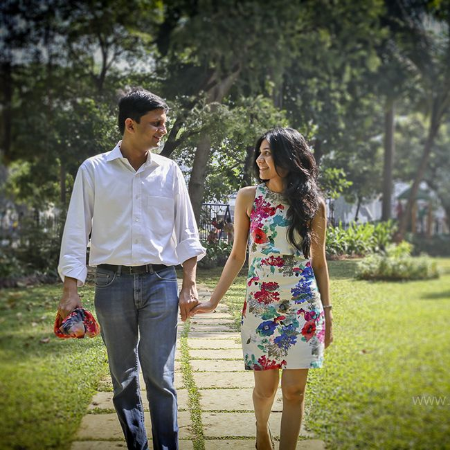 Image result for couples walking indian