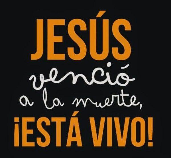 Centro Cristiano para la Familia: La resurrección es el fundamento de la fe cristian...