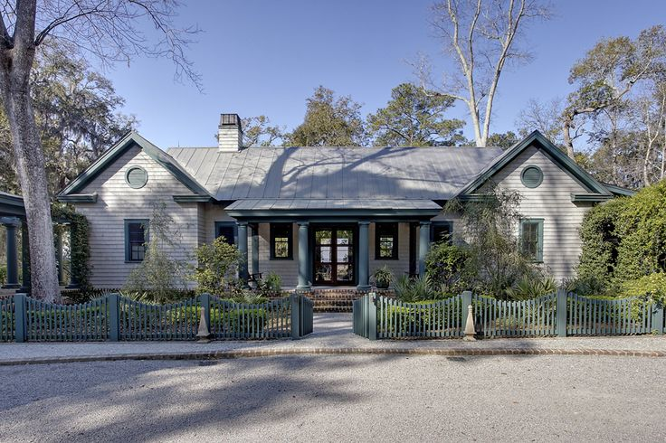 Best 249 Best Images About White House Silver Metal Roof 640 x 480