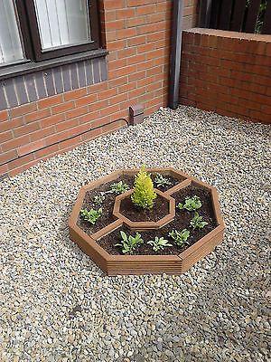 Mejores 240 imágenes de Garden en Pinterest | Patio trasero ...