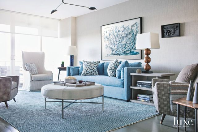 Get The Look * Copie o Estilo - Blues shades - by http://home-styling.blogspot.pt