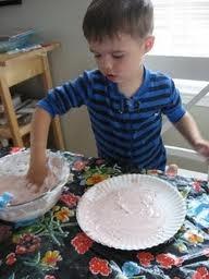 preschool summer crafts: Plates Sunflowers, Teacher Kids Activities Art, Children Crafts, Kids Crafts, Crafts Preschool Activities, Summer Fun, Prek Art, Paper Plates, Preschool Summer Crafts