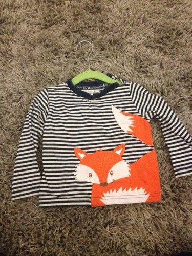 11 best JoJo Adorable Knitwear images on Pinterest | Cardigans ...