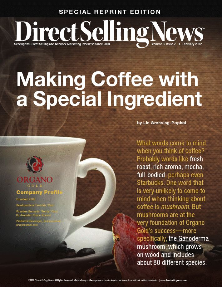 108 best Organo Gold The Best Coffee!!! And the people of this ...