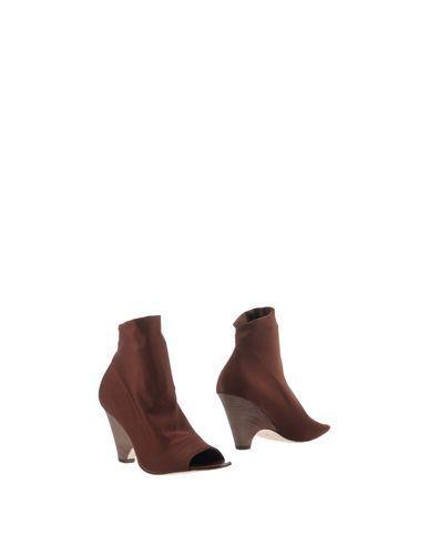 Primopiano Полусапоги и высокие ботинки