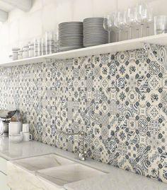 Kitchen Design Tiles best 25+ tiles design for kitchen ideas on pinterest | tiles for