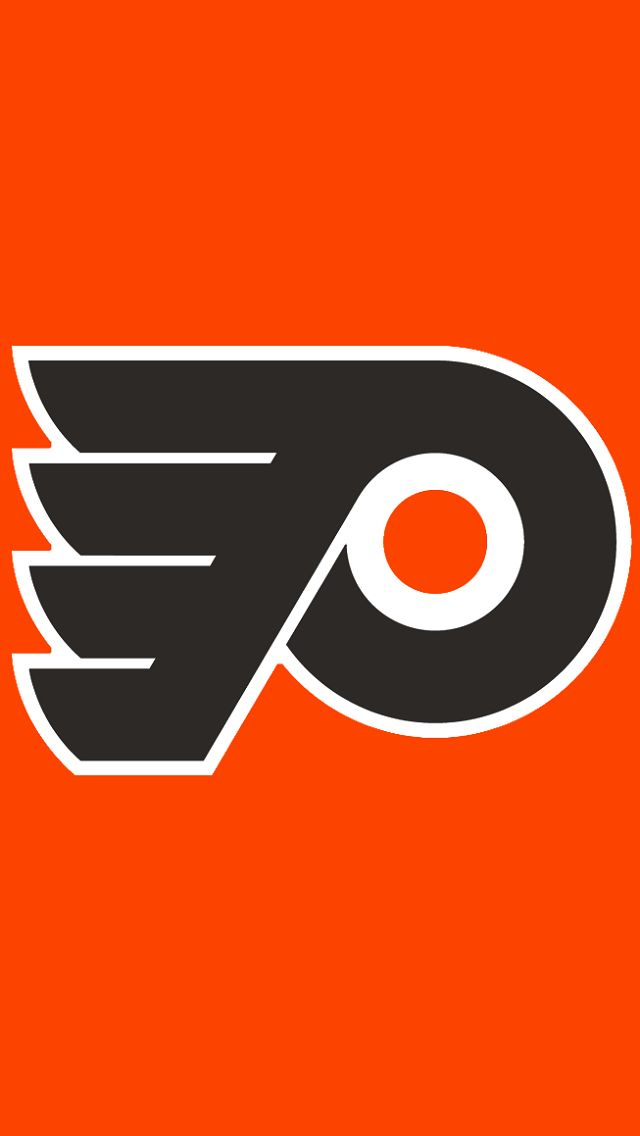 Phillies Iphone Wallpaper 174 Best Nhl Logos Images On Pinterest Nhl Logos Ice