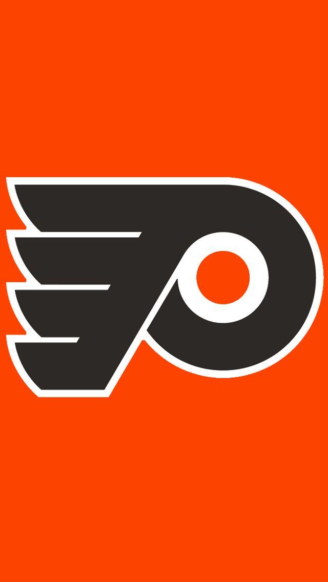 New York Rangers Wallpaper Iphone 6 174 Best Nhl Logos Images On Pinterest Nhl Logos Ice