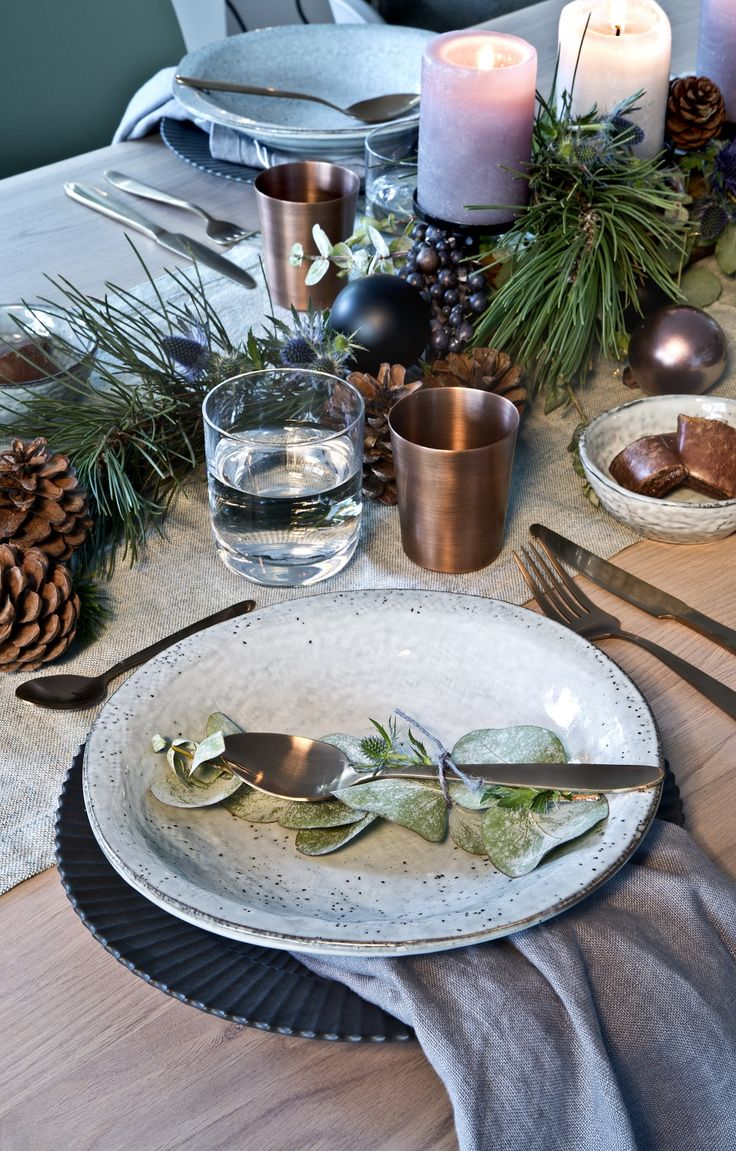 die besten 25 nordische weihnachten ideen auf pinterest. Black Bedroom Furniture Sets. Home Design Ideas