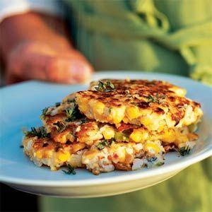 cornish potato cakes - Google Search