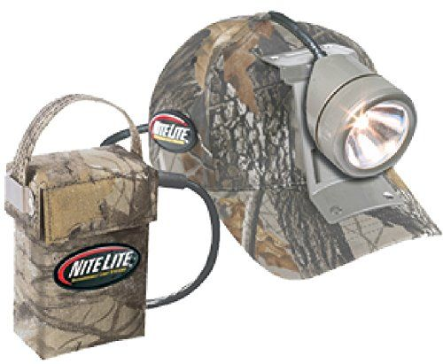 Special Offers - Nite Lite Hunting Supplies Tracker Lite - In stock & Free Shipping. You can save more money! Check It (April 03 2016 at 09:37AM) >> http://flashlightusa.net/nite-lite-hunting-supplies-tracker-lite/