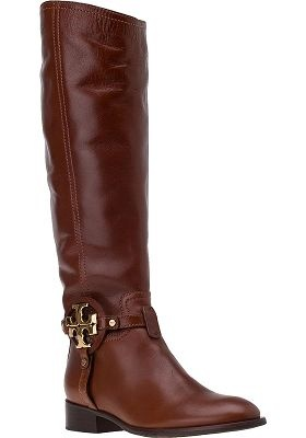 dream riding boots.Tory Boots, Sienna Leather, Tory Burch, Boots Sienna, Dreams Riding, Riding Boots, Toryburch, Burch Aaden, Burchaaden