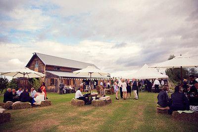 Grace and Glenn's Wedding Venue: Sydney Polo Club. Photo: Clarity Photography.