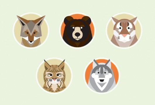 Deer Depression - bradwoodarddesign