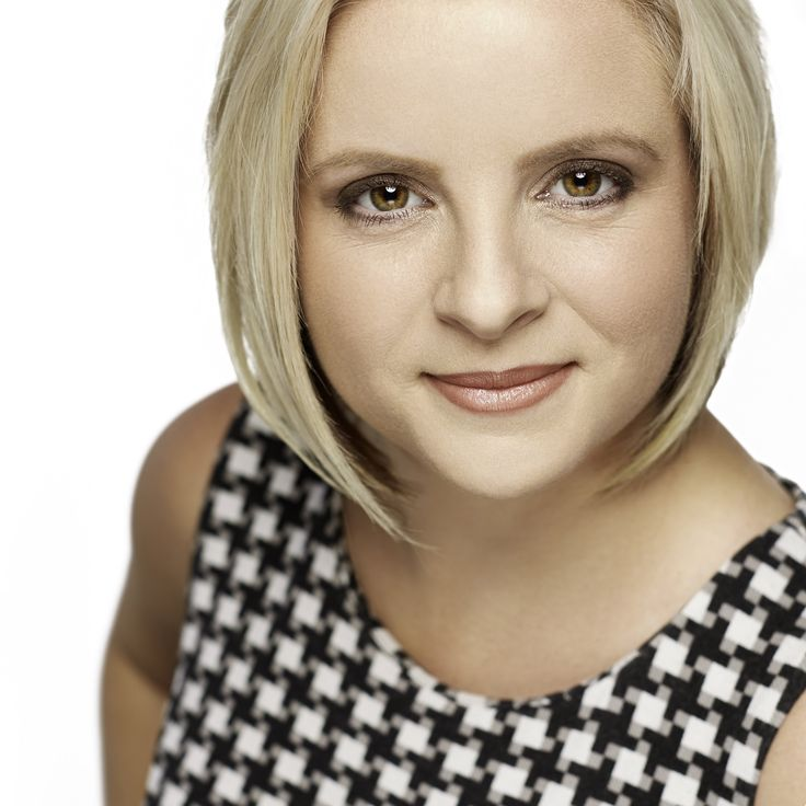 Anita Banks in her corporate headshot by the amazing Jason Malouin. Makeup by The Beauty Spot Qld   thebeautyspotqld.com.au