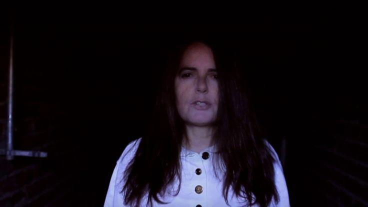 Nada - Una pioggia di sale (OFFICIAL VIDEO)