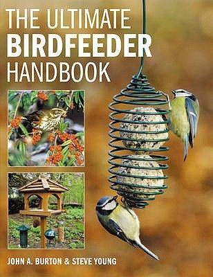 70 best backyard birding images on pinterest book show backyard the ultimate bird feeder handbook forumfinder Gallery