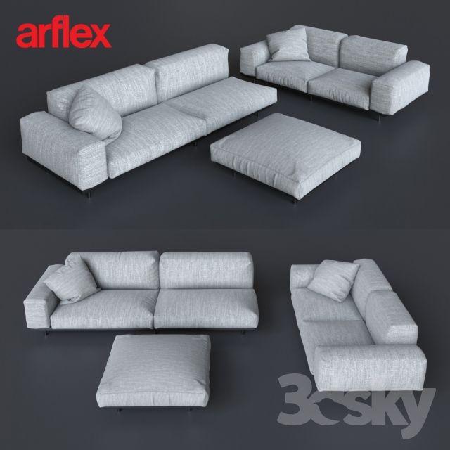 Arflex-NAVIGLIO