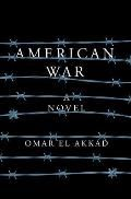 American War is the story of America at war with itself, and whatever you think that might mean, Omar El Akkad has some news for you: it's more frightening than you could ever imagine. Seemingly ripped from today's headlines, America is fighting itself over fossil fuel, and the sides fall out between North and South (blue and red, respectively). Sarat, the main character, is almost a case study in how to create a feral fighter; she has survived the tragedies that land her in a refugee camp…