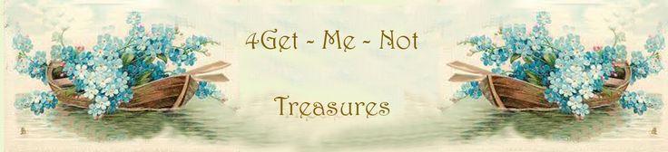 https://www.artyah.com/seller/4get-me-nottreasures