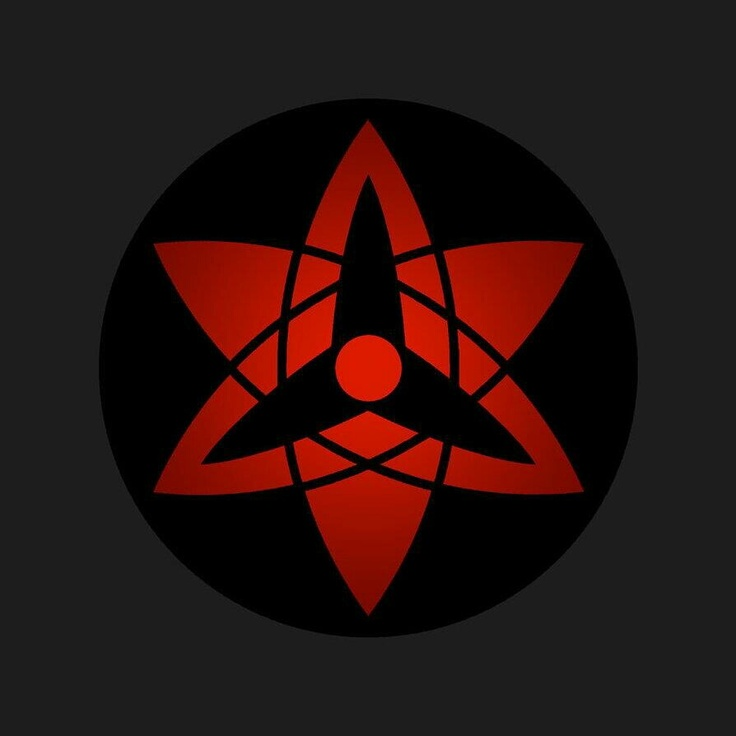 17 best ideas about eternal mangekyou sharingan on