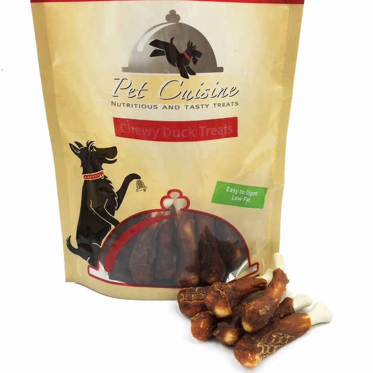 >> Click to Buy << Pet Cuisine Dog Treats Training Snacks Puppy Food Duck Jerky Drumsticks 250g/pkg #Affiliate