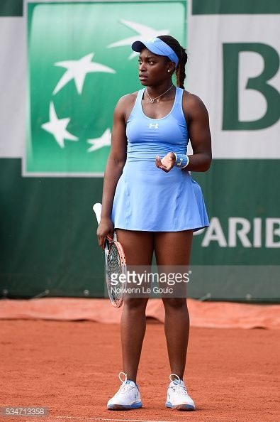 sloan single women Sloane stephens (born march 20, 1993) is an american professional tennis player she has won six singles titles, including her first major at the 2017 us openwith that victory, she became the lowest ranked player (83rd) ever to win the women's singles title and the first american woman apart from the williams sisters to win a grand.