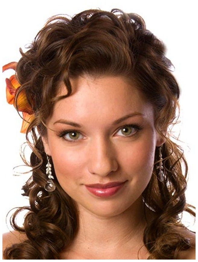 Hairstyles For Weddings Mother Of The Bride Hairstyles