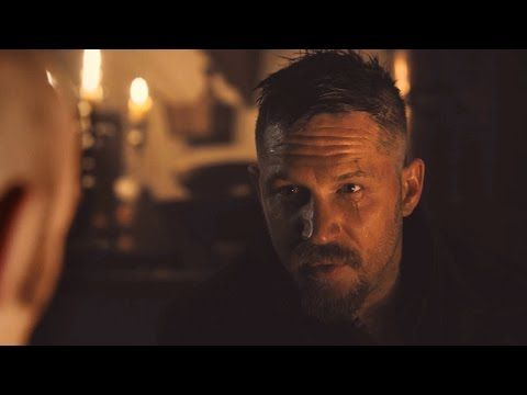 TABOO on FX | OFFICIAL TRAILER HD | From Tom Hardy & Ridley Scott - eight-part series on FX. Taboo is based on an original story by Tom Hardy and his father, Chips Hardy, who is also the show's consulting producer.