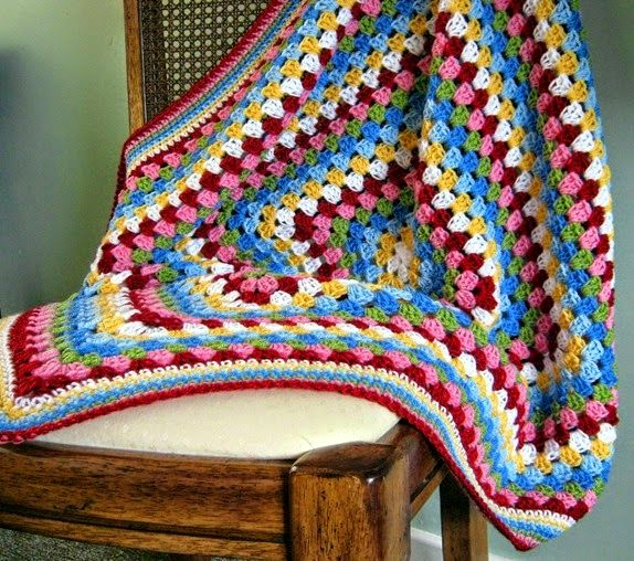 Cath Kidston Colours Crochet Granny Square Blanket http://sulia.com/my_thoughts/e97bc186c21d03133815dadbddaabbc6/?source=pin&action=share&ux=mono&btn=small&form_factor=desktop&sharer_id=127220923&is_sharer_author=false&pinner=127220923